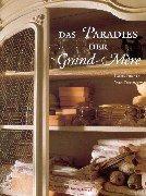 Das Paradies der Grand-Mère