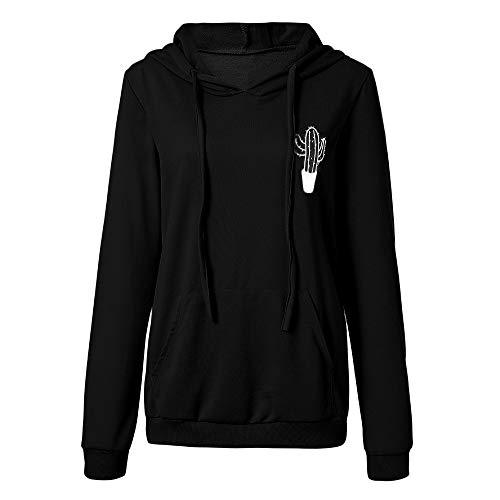 Womens The Who Maximum R N B Hoodie,Girls Novelty Pullover Long Hooded Sweatshirt with Pocket