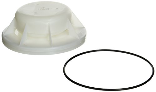 - Pentair 08650-0079 Float Assembly with O-Ring Replacement Sta-Rite U-3 Pool and Spa Skimmer