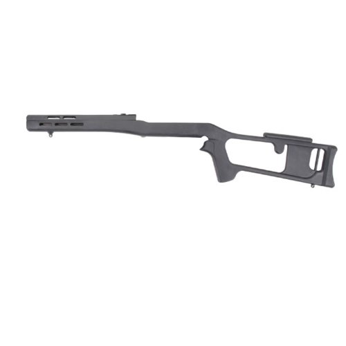 ATI Marlin Semi-Auto Fiberforce Gun Stock, Outdoor Stuffs