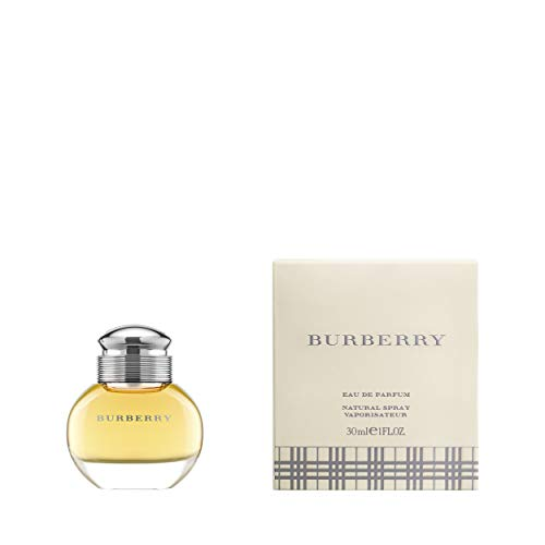 Buy burberry perfume for ladies