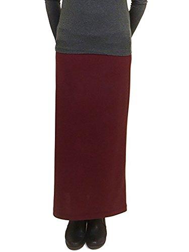 Monte Carlo Wine - Monte Carlo Famous Slinky Skirt Wine J4