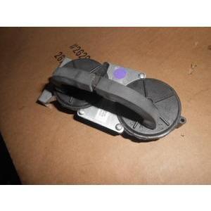 ba21fd11797 MPL 42-102056-06 9371VO-BD-0014 -1.30 PF   -0.99 PF DUAL PRESSURE ...
