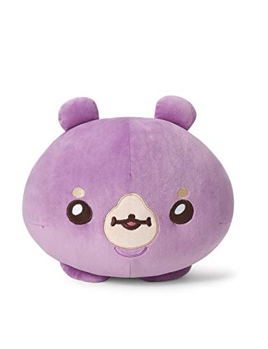 fbe61f76c792 TWOTUCKGOM Collaboration with Monsta X Body Pillow - DANYGOM - TTG  Character Pillow Cushion Super Softness and Comfort for Bed Reading  Hypoallergenic ...