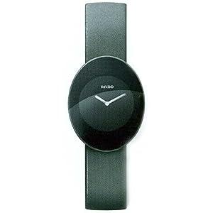 28cf9e2169e Rado Medium Watches eSenza R53491155 – 2