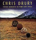 Chris Drury, Chris Drury, 0810932466