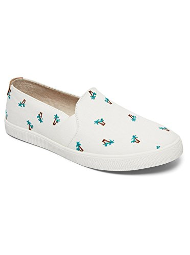 roxy-womens-atlanta-slip-on-shoe-fashion-sneaker-multi-7-m-us