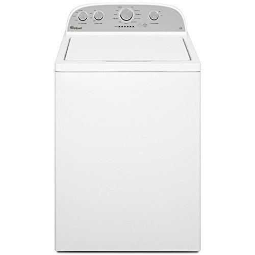 Buy topload washers