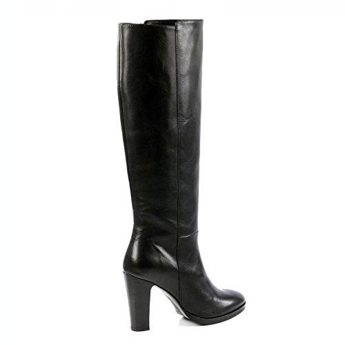 schwarzem Absatz Lederstiefel Lederstiefel Absatz schwarzem Absatz Absatz Lederstiefel mit mit Lederstiefel schwarzem mit mit Lederstiefel schwarzem mit wxXx4qYUA