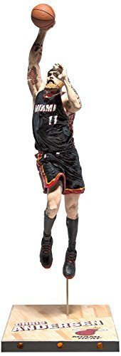 McFarlane Toys NBA Series 26 Chris Andersen Action Figure by Unknown