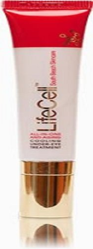 Lifecell Eye Cream