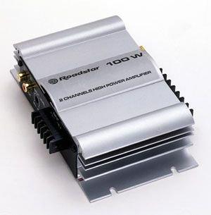 roadstar am 311 amplifier amazon co uk electronics rh amazon co uk