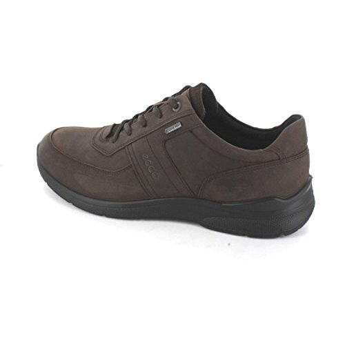 ECCO Men's Irving Derby
