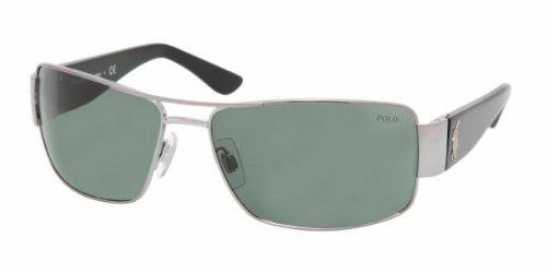 Amazon.com: Polo anteojos de sol PH 3041: Shoes