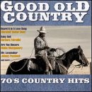 70's Country Hits - Ray Dean Band