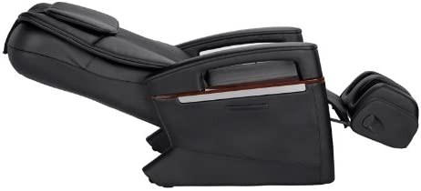 HT-5020 Human Touch WholeBody Robotic Massage Chair