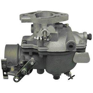 14996 John Deere Parts Carburetor M, MC, MT, 40, 320, 330, 420, 430, 440, 2010,