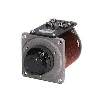 Variac 3010-5110 Variable Autotransformer, 120VAC 50/60 Hz, 3.1mA