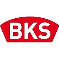 BKS Aufpreis Gleichschließend für Profilzylinder Serie PZ 88 & 89 nur in Verbindung mit Profilzylindern von SN-Gebäudetechnik GbR