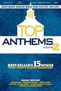 Download Top Anthems, Volume 2 pdf epub