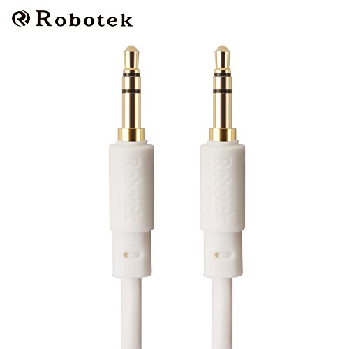 Robotek Sound AUX Cable AC 01