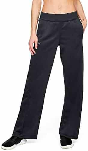 8f6efa13e6977 Shopping $50 to $100 - Pants - Women - Clothing - Sports & Fitness ...