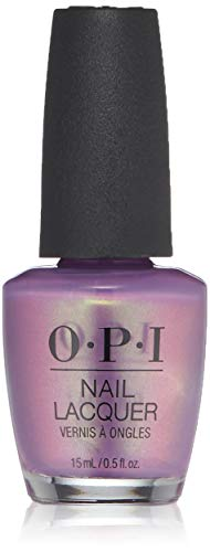 (OPI Nail Lacquer, Significant Other Color)