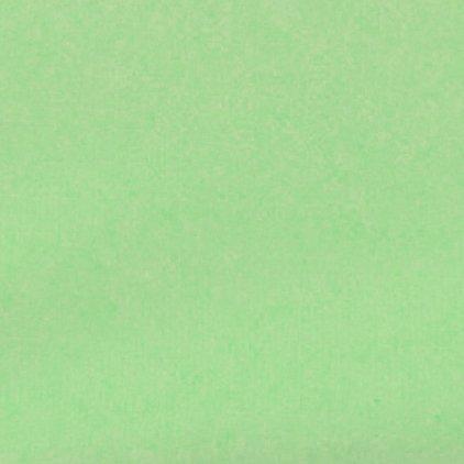 TOPCAR Capote Dyane neuve verte jade avec fermeture inté rieure