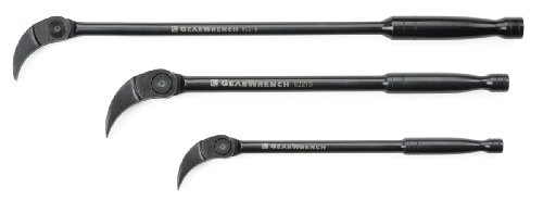 GearWrench 82301 Piece 82208 82210