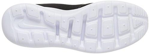 2 Schwarz Kaishi Herren Black Laufschuhe Nike White 0 6xqCnREwE