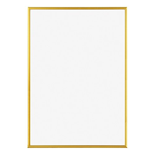 APJ fit frame A3 (297X420mm) Gold for sale  Delivered anywhere in USA
