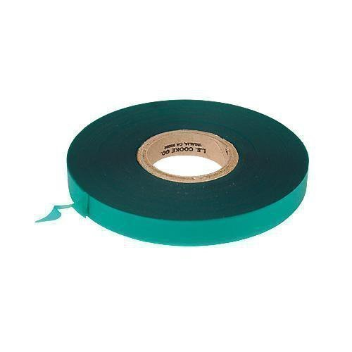 Elixir 2 X MAX TAPENER TYING TAPES, , GREEN 26MT PER ROLL