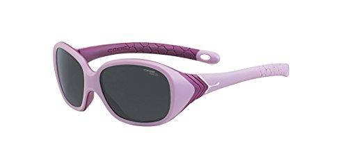 Cébé Baloo Lunettes de soleil Baloo Pink 1500 Grey BL