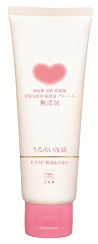 gyunyu-non-additive-facial-cleansing-foam-moist-05-pound