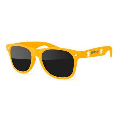 Corona Light Sunglasses - Corona Sunglasses