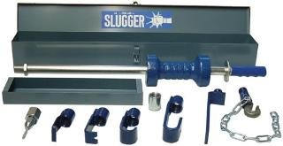 Slide Hammer Slugger In Tool Box-2pack by S & G TOOL AID CORP (Image #1)