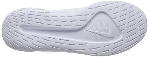 Black 001 Shoes White Women's White Running Viale Nike wZfpx