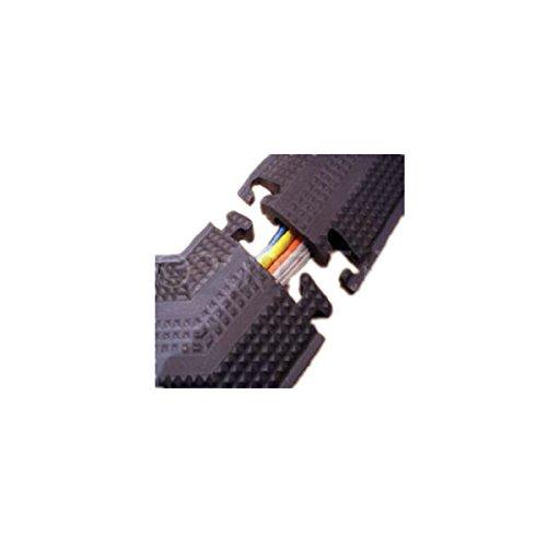 Duraline 1113283 XL10 Estante  con Cajon 100 mm x 48 cm x 25 cm Blanco Lacado