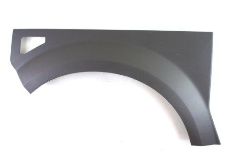Genuine-Honda-Parts-74165-SCV-A10ZA-Driver-Side-Front-Fender-Cladding-Assembly