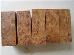 gall-wood-wood-bow-handle-material-burl-carving-material