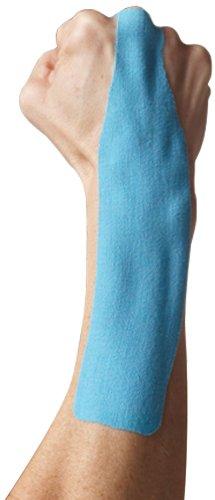 SpiderTech Tape für Handgelenk