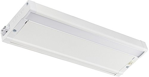 Kichler Cabinet Lighting Led