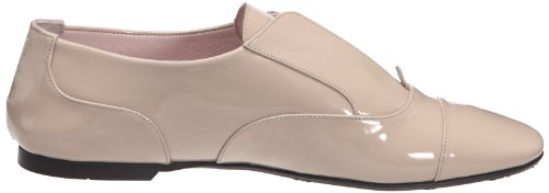 Pretty Ballerinas 40732, Damen Ballerinas Rosa (Shade Macra)