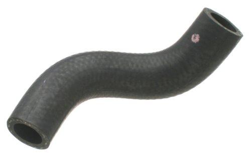 OES Genuine Heater Hose for select Honda Civic/CR-V models (Genuine Heater Part Hose)