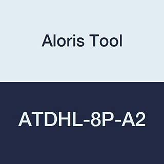 product image for Aloris Tool ATDHL-8P-A2 Carbide Insert