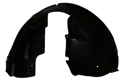 lancia-ypsilon-843-2003-2011-front-wheel-arch-inner-fender-liner-left-lh-oem