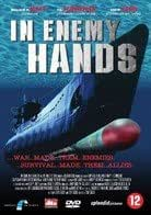 IN ENEMY HANDS (2004) [IMPORT]