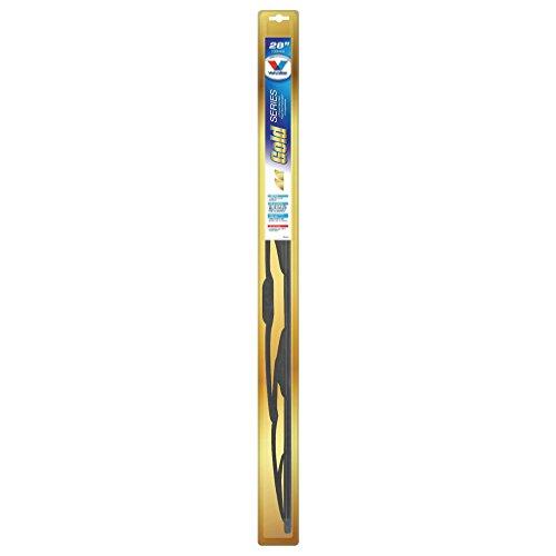 VALVOLINE Gold 28'' Windshield Wiper by Valvoline