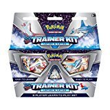 pokemon starter kit - TCG:XY Latias and Latios Trainer Card Game