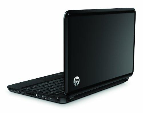 HP Mini 210-1010NR Notebook Treiber Herunterladen